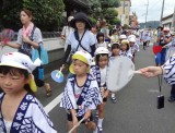 祇園山鉾曳き2